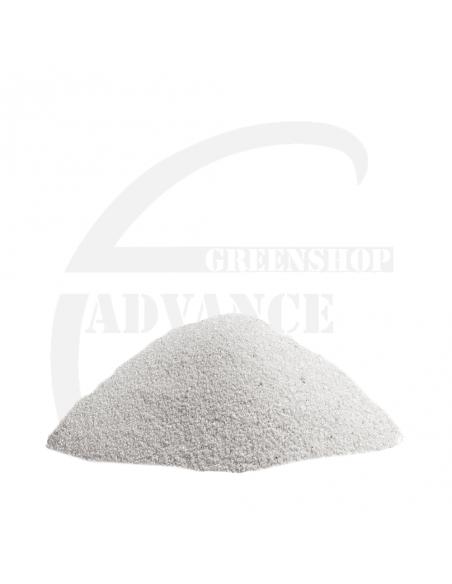Wit zand zak 25kg