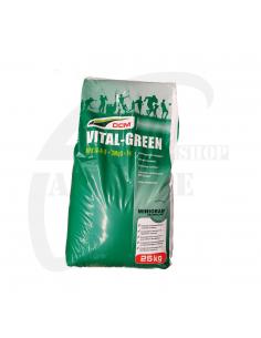 DCM Vital Green - Advance greenshop
