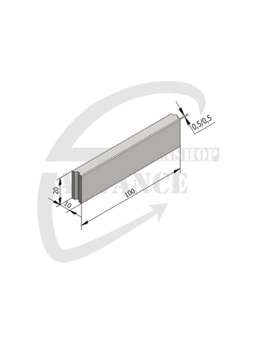 grijze gravier neutrale grindsoort kopen aan laagste prijs. Black Bedroom Furniture Sets. Home Design Ideas