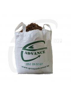 champost in big bag - Advance greenshop