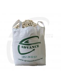 Mignonette in big bag-Advance Greenshop