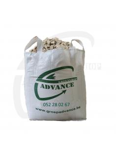 Comblanchien in big bag-Advance Greenshop