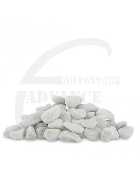 Carrara Wit zak 20kg