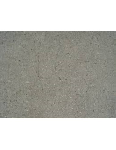 Steenslagfundering type Ia (beton...