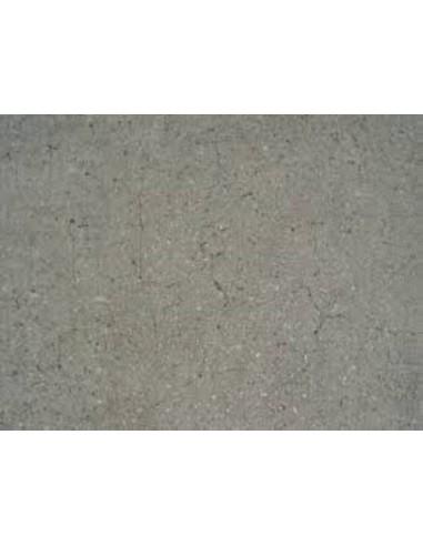 Steenslagfundering Typ IIa 80% stenen...