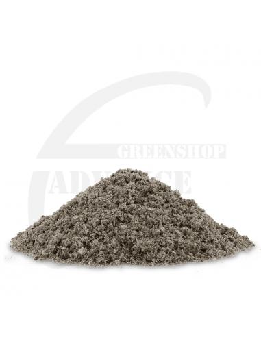 Glitter Stone Black zak 20kg