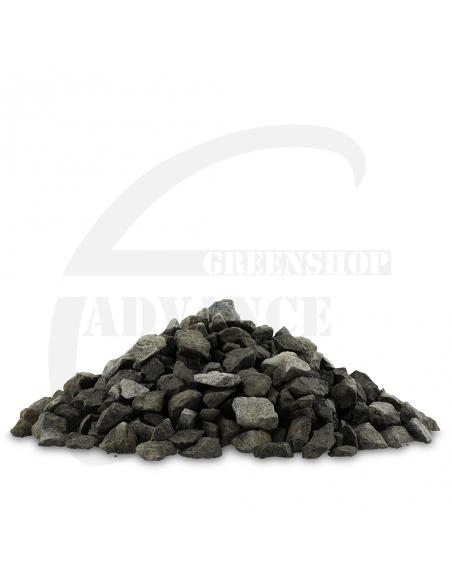 Basalt Split zwart