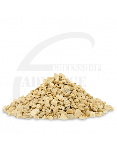 Maaskeien 15/25 Cm 0,7m³ Mini Bigbag (1 Ton)