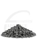 Morane Extra 10/25 Cm