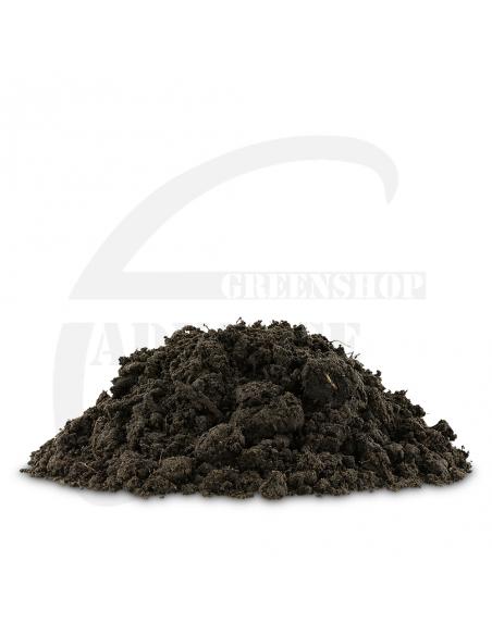 plantgrond / serregrond - Advance Greenshop