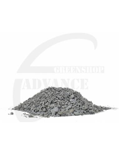 Gravier grijs 2/6mm los gestort