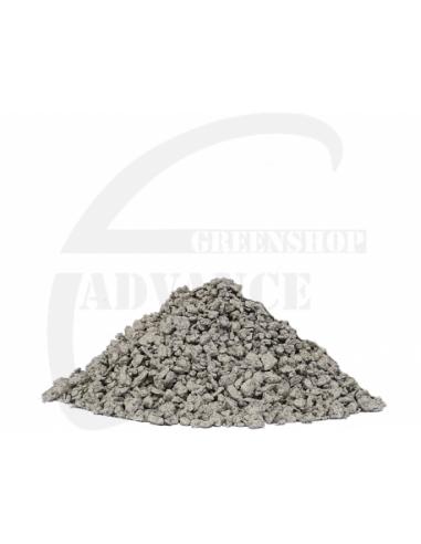 Kalksteenslag 4/6mm los gestort