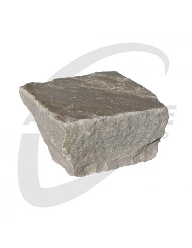 Kandla Grey 10x10x5/7