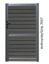 Grindstabilisatieplaat 4 cm