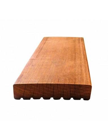 Bangkirai Planken 28 X 145mm