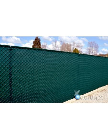 Afschermdoek 90% ondoorzichtig  - Advance Greenshop