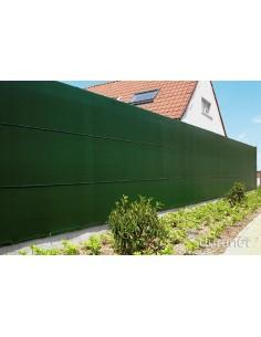 Betonplaat (lxhxd) 245cmx30cmx3,5cm