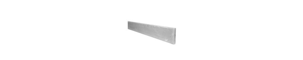 Verharding en bestrating makkelijk online bestellen - Advance Greenshop