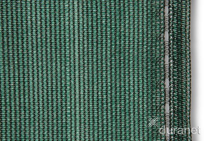 Groen 90%